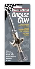 Picture of FINISH LINE LONG REACH ERGO TIP GREASE GUN