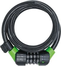 Picture of CITADEL CC180/12/C/B COIL WITH COMBINATION LOCK 180CM/12MM (15)