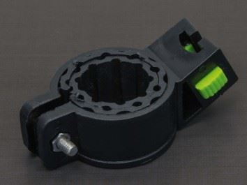 Picture of CITADEL CA80/15/K/B STEEL-O-FLEX KEY LOCK 80CM/15MM (12)
