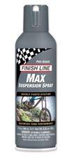 Picture of FINISH LINE (DG) MAX SUSPENSION SPRAY 9oz AEROSOL