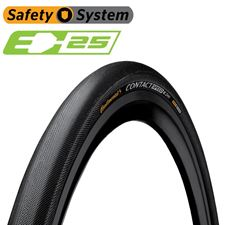 Picture of CONTINENTAL CONTACT SPEED 700x28C