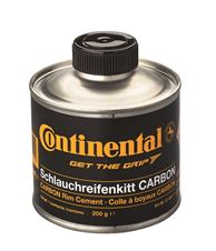 Picture of CONTINENTAL TUBULAR CEMENT FOR CARBON RIMS 200g