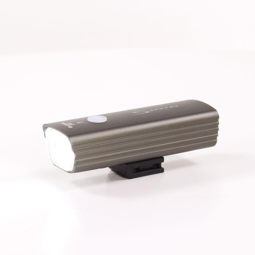 Picture of SERFAS E-LUME 250 + COSMO 15 COMBINATION LIGHT