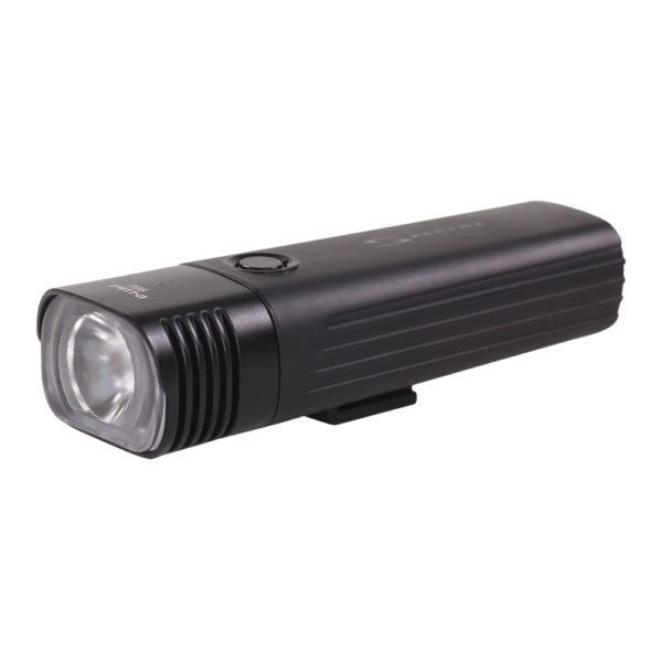 Picture of SERFAS E-LUME 900 FRONT LIGHT