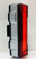 Picture of SERFAS THUNDERBOLT 2.0 REAR LIGHT