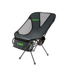 Picture of LEKI BREEZE CHAIR